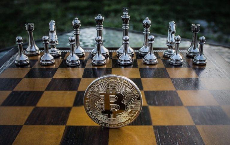 make-money-with-bitcoins